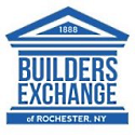 Builder's Exchange of Rochester NY