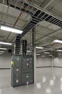 L3 Harris Technologies Henrietta NY