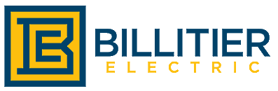 Billitier Electric, Inc.