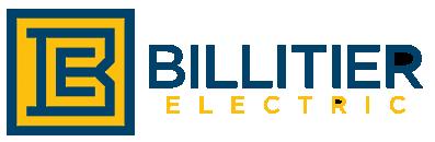 Billitier Electric, Inc.